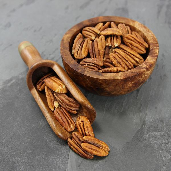 Pecan Nut Halves