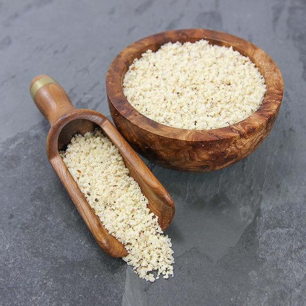 Brazil Nut Meal