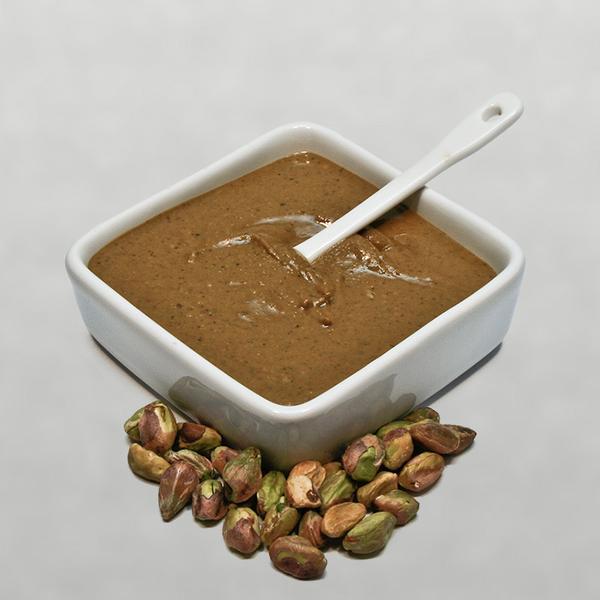 Nut Paste - Pistachio Nuts