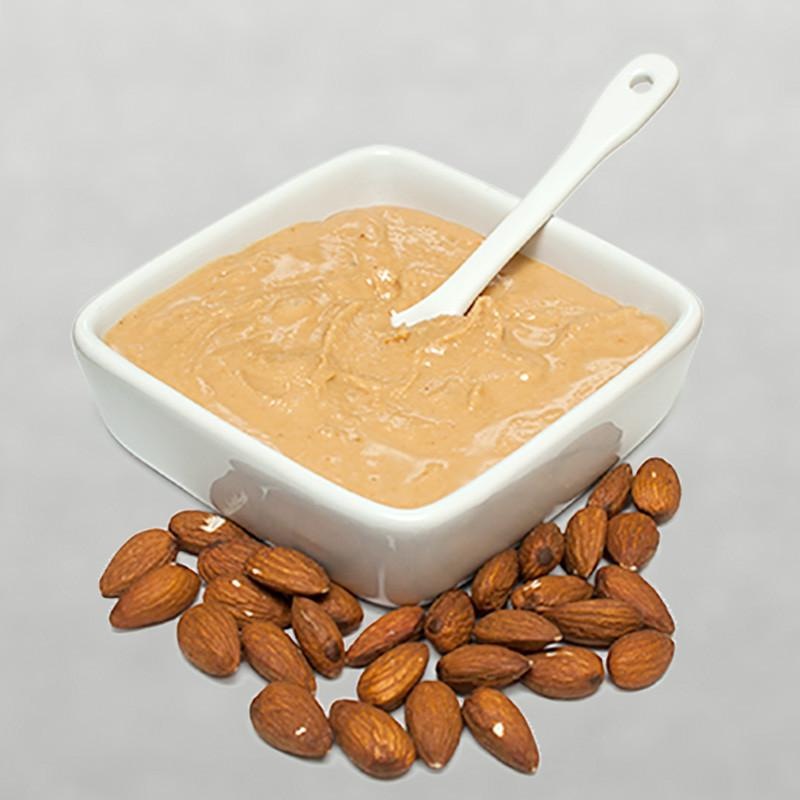 Nut Paste - Roasted Almonds