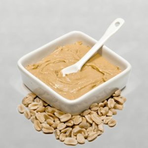 Nut Paste - Roasted Peanut Butter