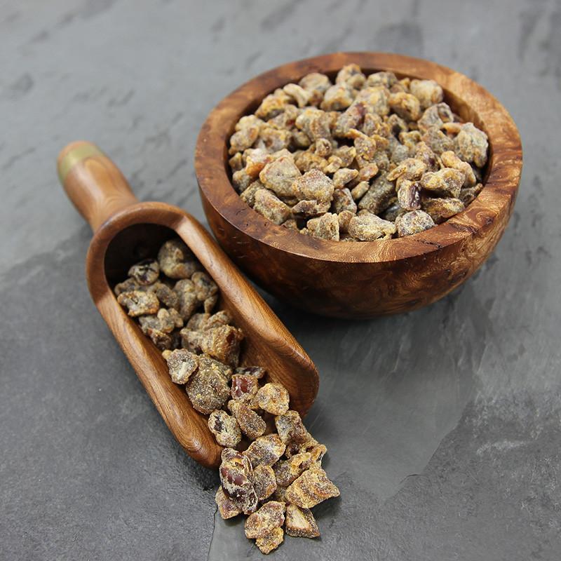 Dried Fruit - Chopped Dates