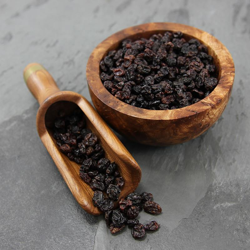 Dried Fruit - Currants