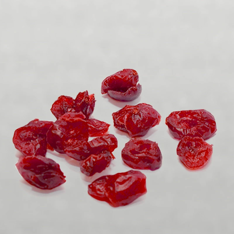 Dried Fruit - Cranberries