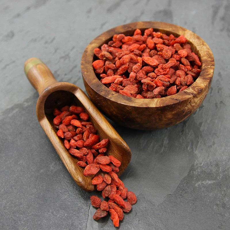 Dried Fruit - Goji Berries
