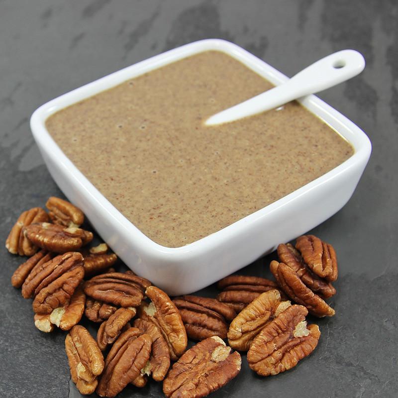 Nut Paste - Roasted Pecan