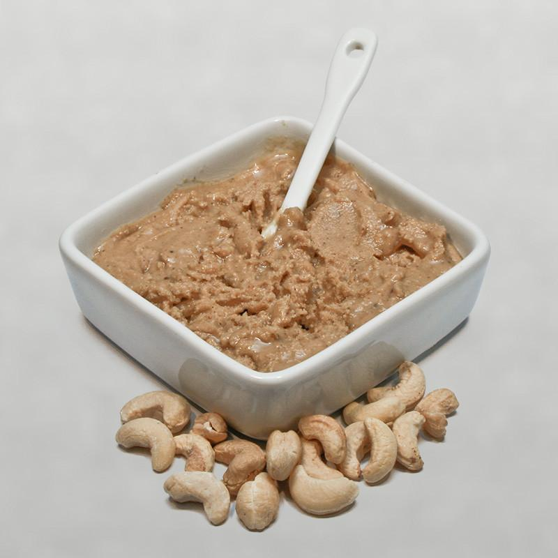 Nut Paste - Roasted Cashew